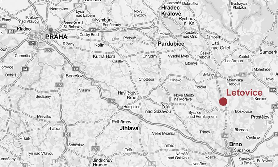 mapa-cr
